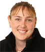 Casey Gillespie - Operational Manager & Technical Support