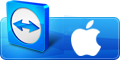 OSX TeamViewer for Remote Support